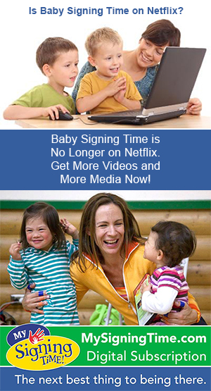 MySigningTime.com Subscription, better then Netflix